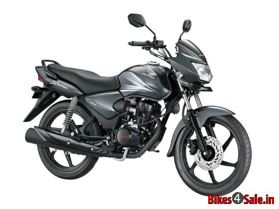 honda shine price specs mileage colours photos and