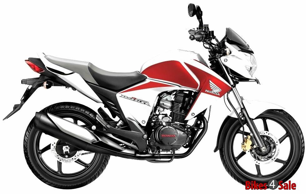 Honda Unicorn Dazzler price, specs, mileage, colours ...