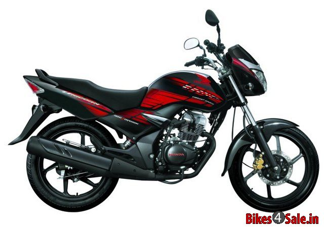 2005 Motorcycle Reviews Prices And Specs | Autos Weblog