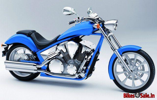 Honda VT 1300CX price specs mileage colours photos and