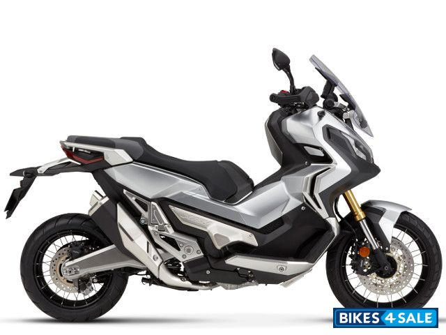 honda x adv price specs mileage colours photos and reviews bikes4sale. Black Bedroom Furniture Sets. Home Design Ideas
