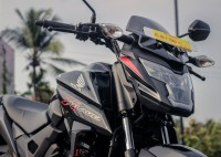 Honda Xblade Price Specs Mileage Colours Photos And Reviews
