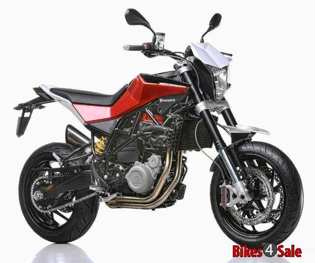 husqvarna nuda 900r price specs mileage colours photos and reviews bikes4sale. Black Bedroom Furniture Sets. Home Design Ideas