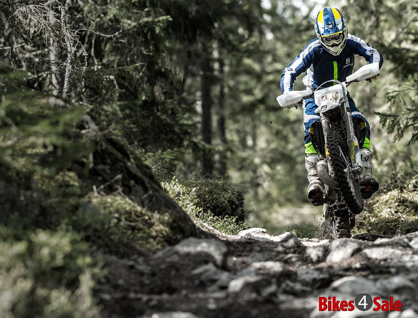 husqvarna dirt bike iphone wallpaper - photo #48