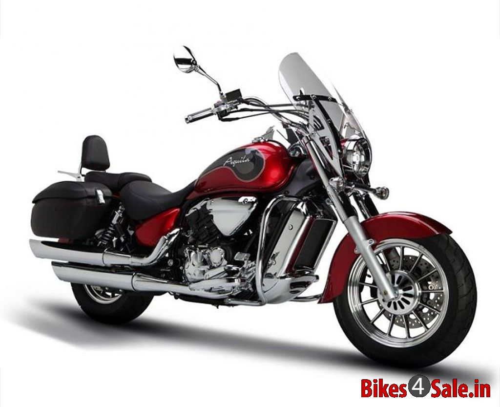 Best Bikes Above 300cc In India Bikes4sale New Honda Firing Out A Good Amount Power 43 Kw 8000 Rpm And Torque Of 57 Nm 6000 The Bike Is Real Value For Money Product