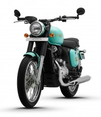 Jawa forty two