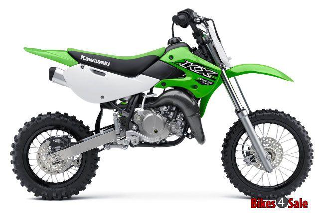 Kawasaki Kx 65 Price Specs Mileage Colours Photos And Reviews Bikes4sale