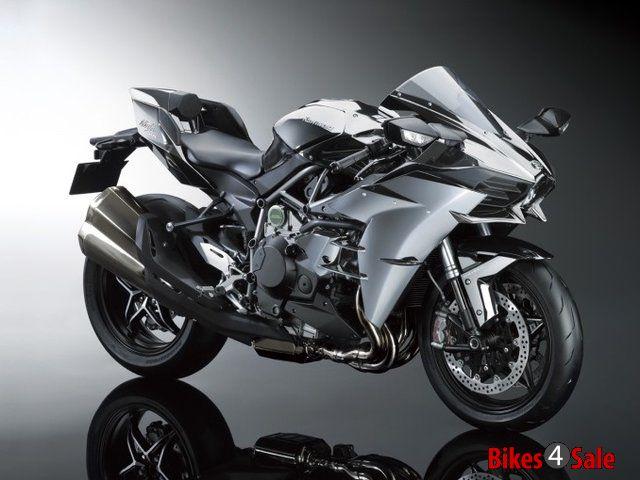 kawasaki ninja h2 carbon price specs mileage colours photos and