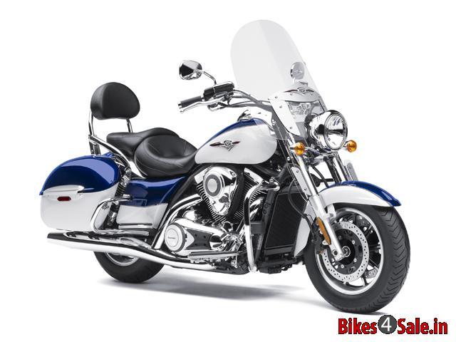 2013 kawasaki vulcan nomad 1700 reviews motorcycle for Nomad scheduler