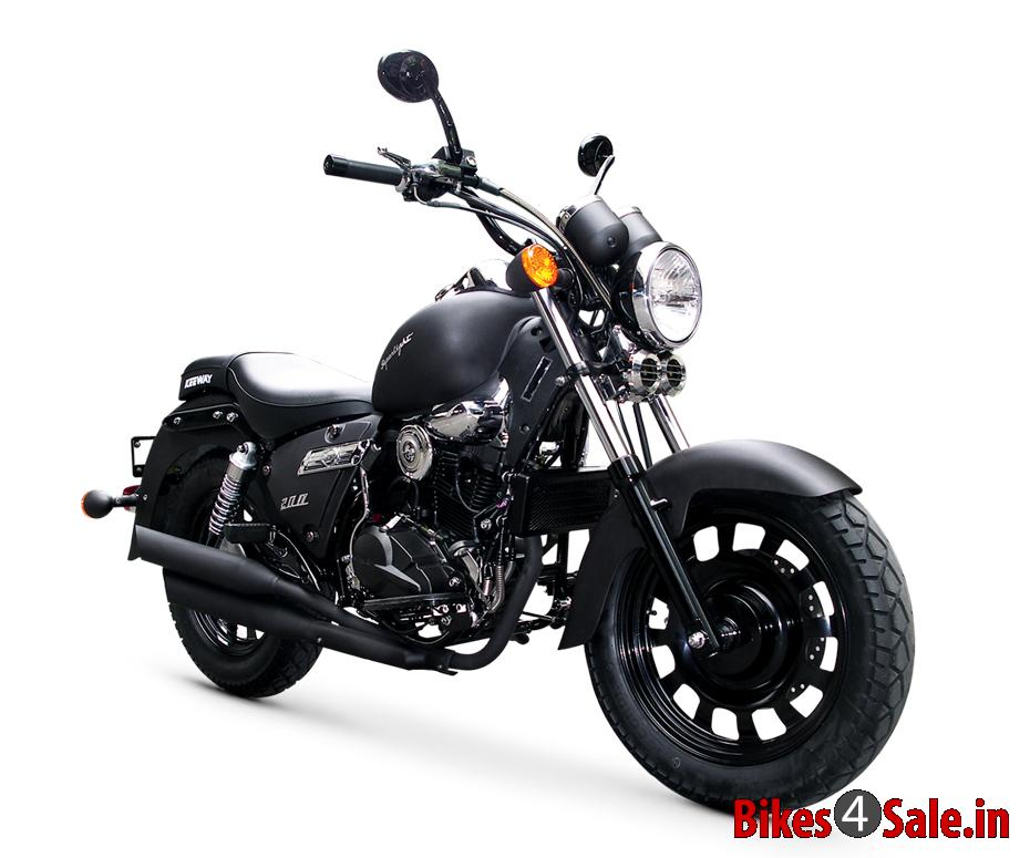 keeway superlight 200 motorcycle picture gallery bikes4sale. Black Bedroom Furniture Sets. Home Design Ideas