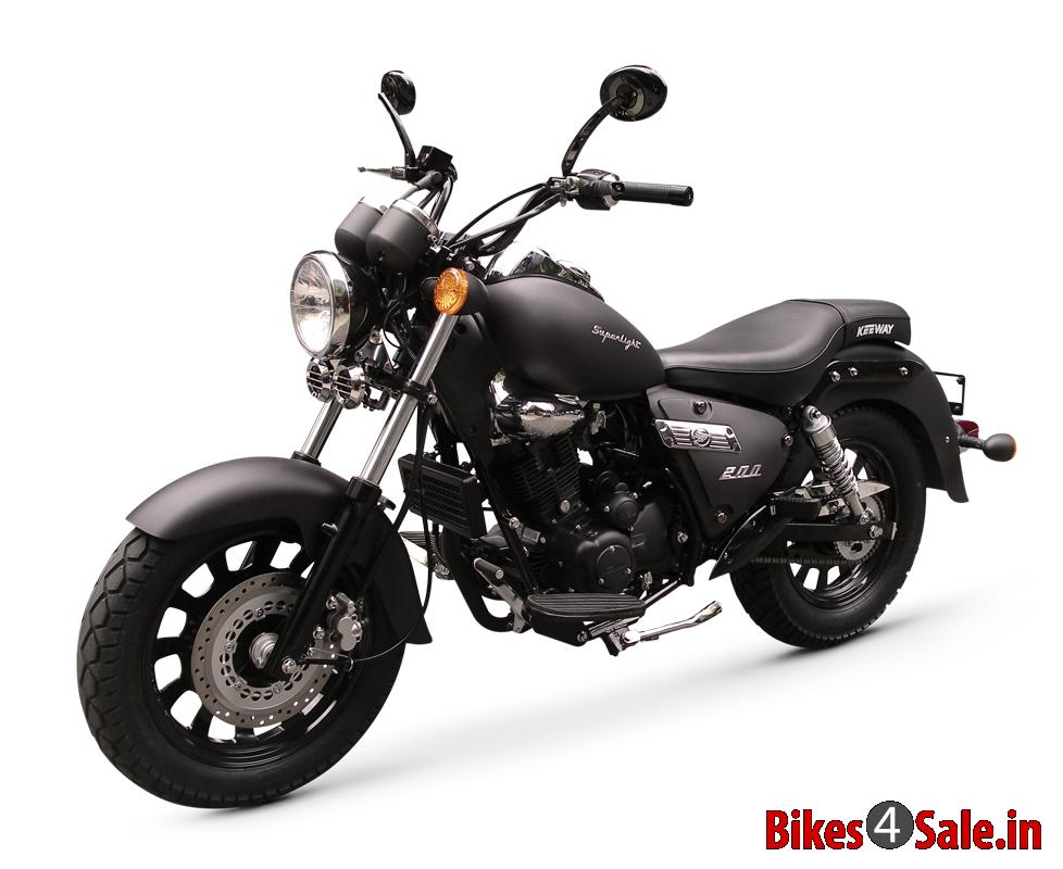 Used bikes for sale in bangalore dating 10
