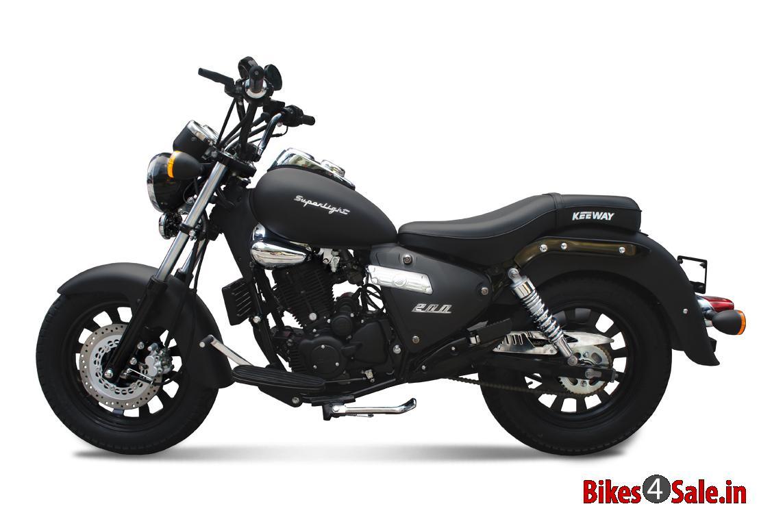 Suzuki Egypt Motorcycles