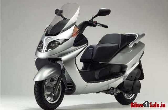 Electric Bikes For Sale >> Kinetic Jupiter price, specs, mileage, colours, photos and ...
