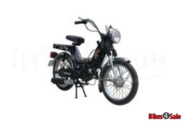 50cc motorcycles mopeds and small scooters  Bikezcom