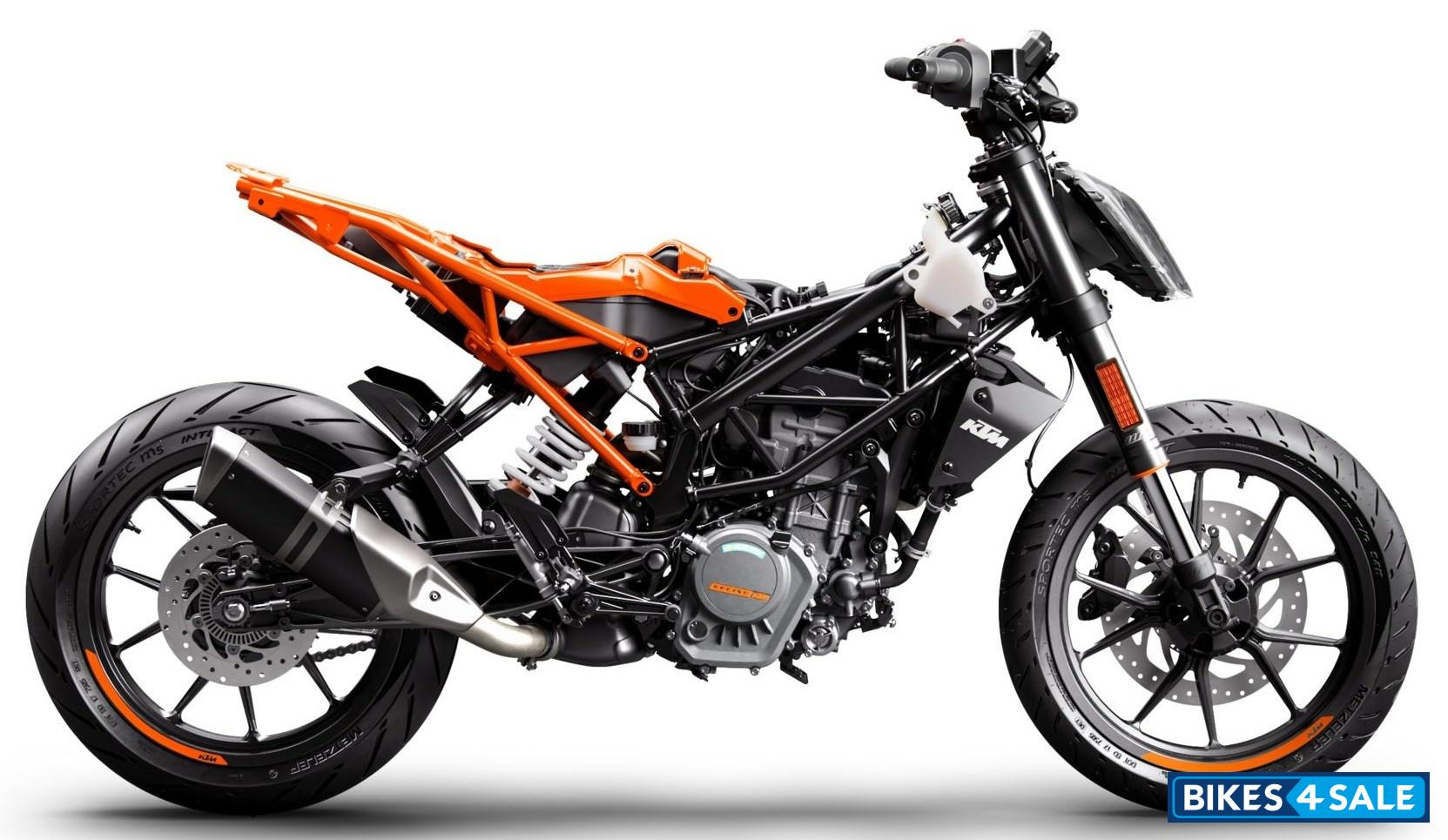 Ktm duke 200 review uk dating 9