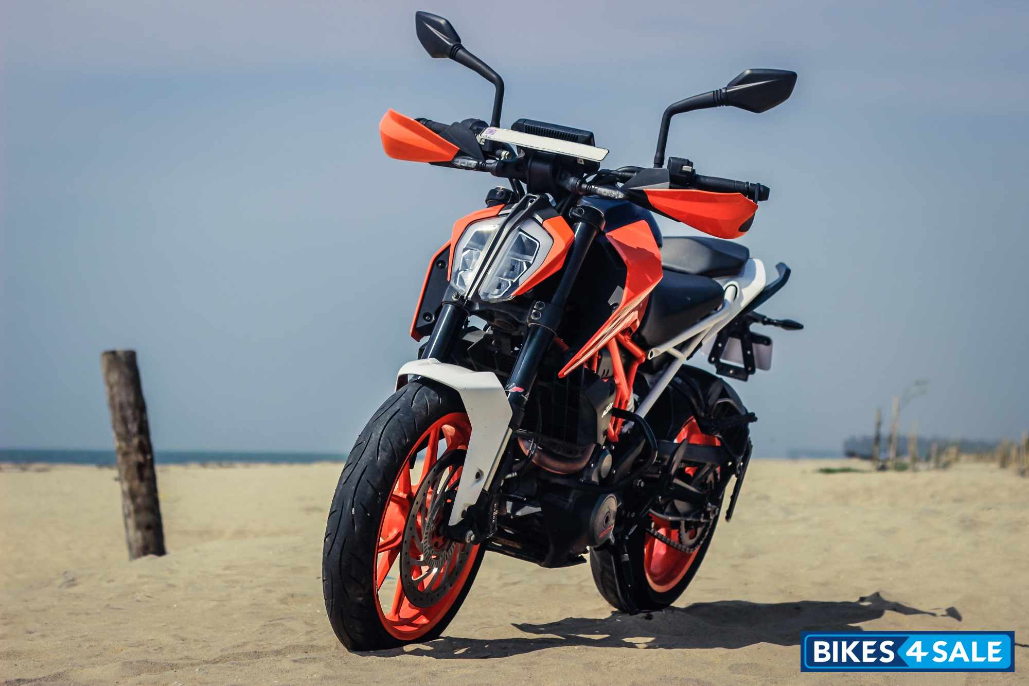 Ktm Rc 390 Price In India Lucknow