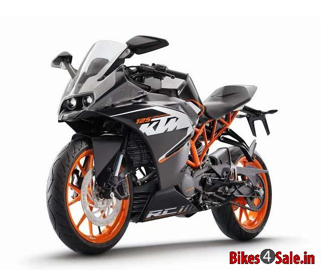 Ktm Dealership Cost