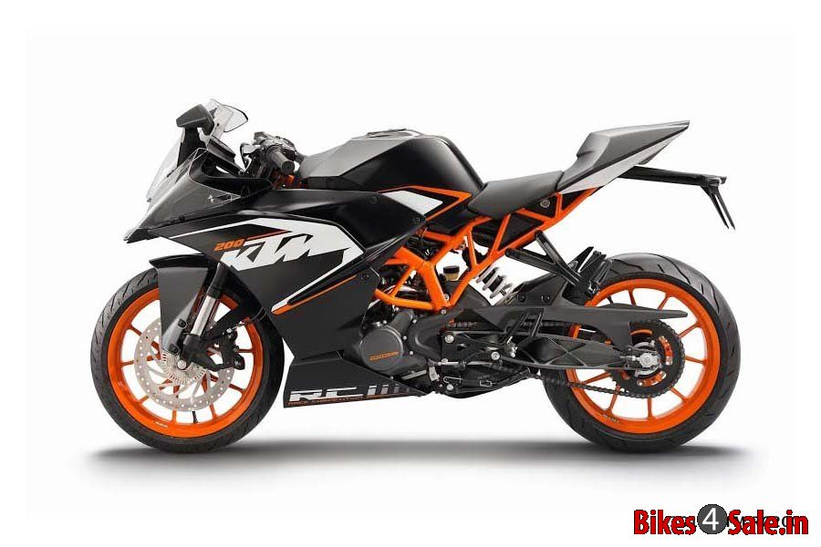 2011 Bmw S1000rr Wallpapers in addition 2016 Indian Scout Revealed In All New Wildifre Red Livery Photo Gallery 99564 moreover 331983601783 besides Honda cb 650 rc 1982 furthermore Overview. on rc electric motorcycles