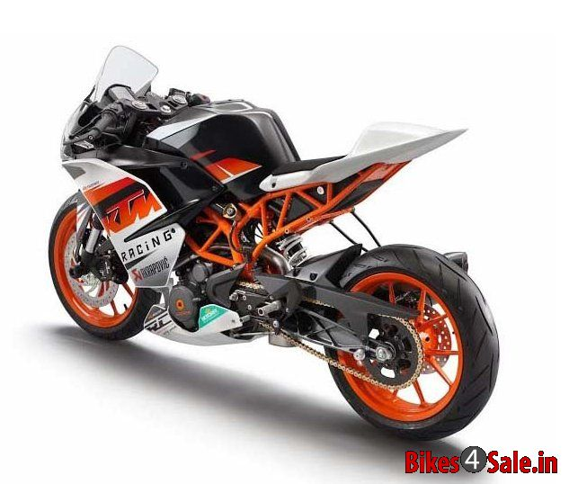 Imported Motorcycle Insurance