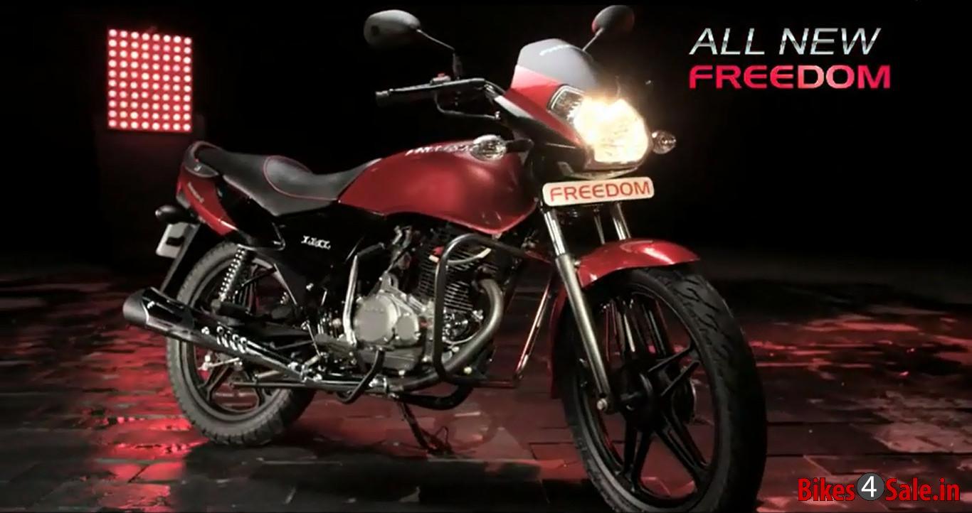 lml freedom video bikes4sale. Black Bedroom Furniture Sets. Home Design Ideas