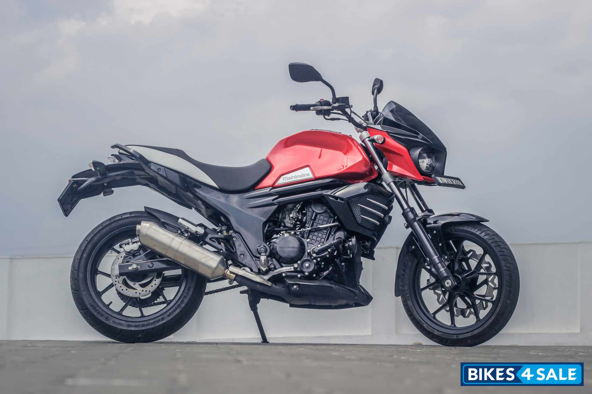Foreign bikes for sale in bangalore dating 8