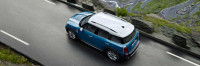 Mini Countryman Cooper S Petrol AT