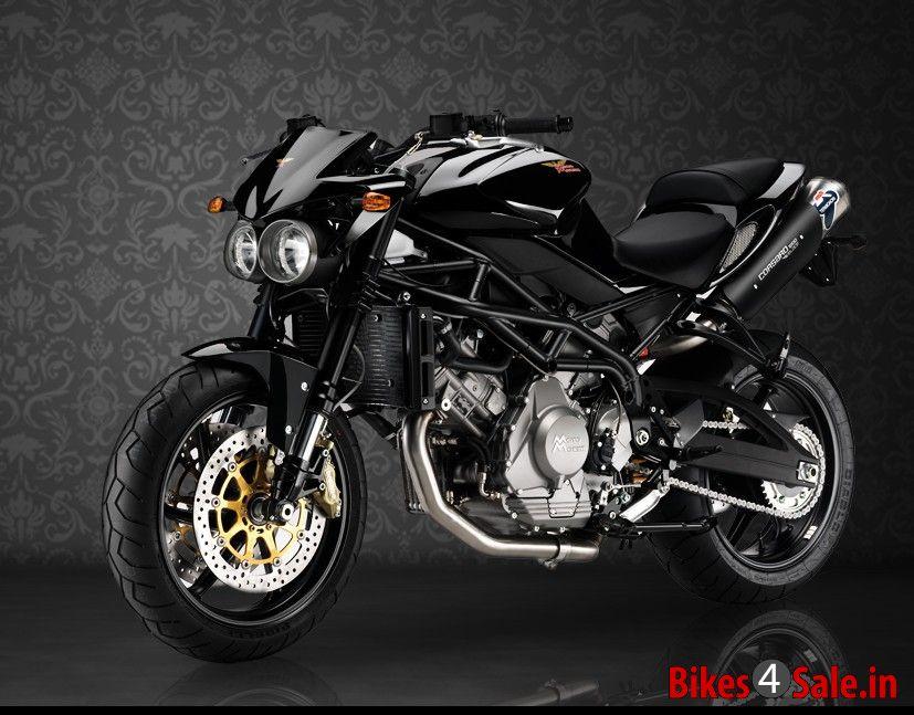 moto morini corsaro 1200 veloce price specs mileage. Black Bedroom Furniture Sets. Home Design Ideas