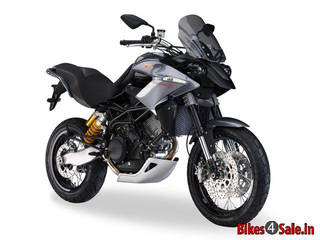 moto morini granpasso 1200 price specs mileage colours. Black Bedroom Furniture Sets. Home Design Ideas
