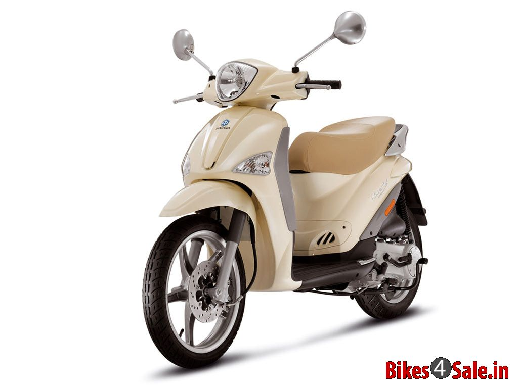 Piaggio Liberty 3v 125 Price Specs Mileage Colours