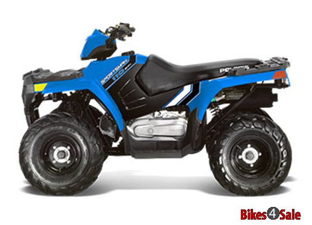 polaris sportsman frame with Overview on 121743417877 also 381088095646 further Polaris Brutus Lineup Preview 2157 besides 381730709454 furthermore 400143739998.
