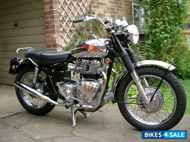 Royal Enfield Interceptor Price Specs Mileage Colours Photos And