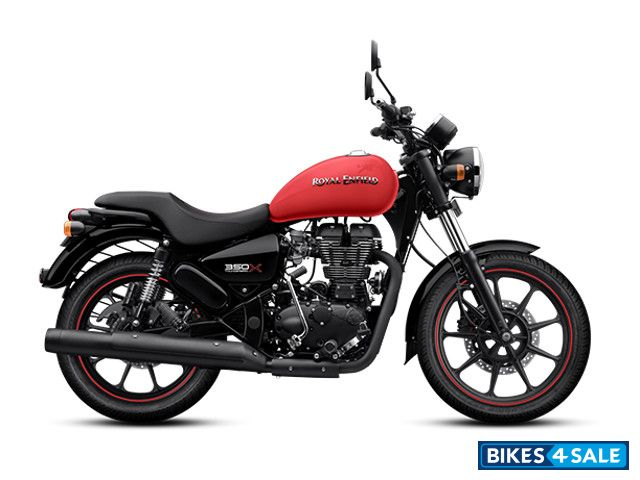 Motorcycles for sale. Motorcycle Supermarket is your first stop for quality new and used motorcycles and scooters for sale in the UK. We have brought all the major motorcycle dealers together so you will find 'everything under the helmet' all here in one place.