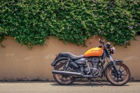 Royal Enfield Thunderbird X 500