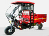 Speego CR Commercial Loader