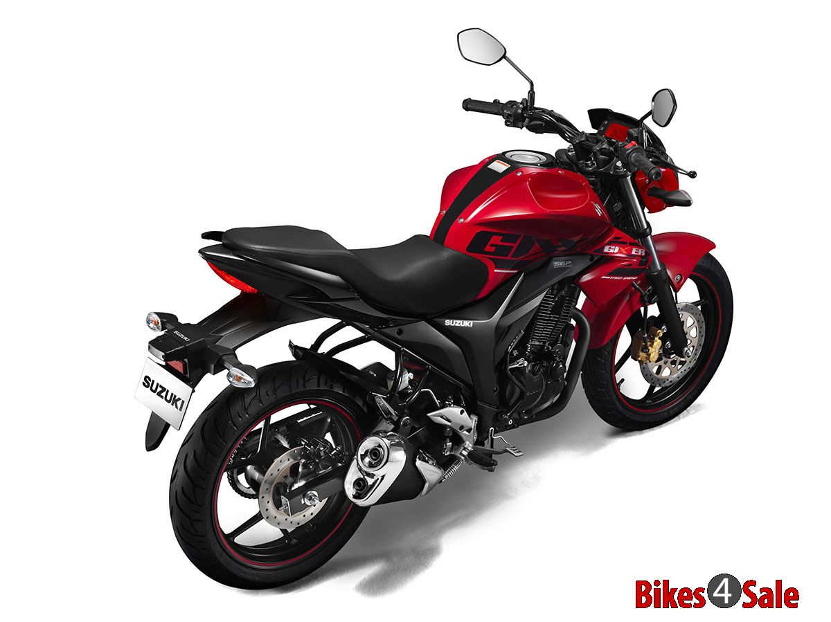 View our full range of Motorcycles online at rislutharacon.ga – Australia's number 1 motorbike classified website. Find the best deals today!