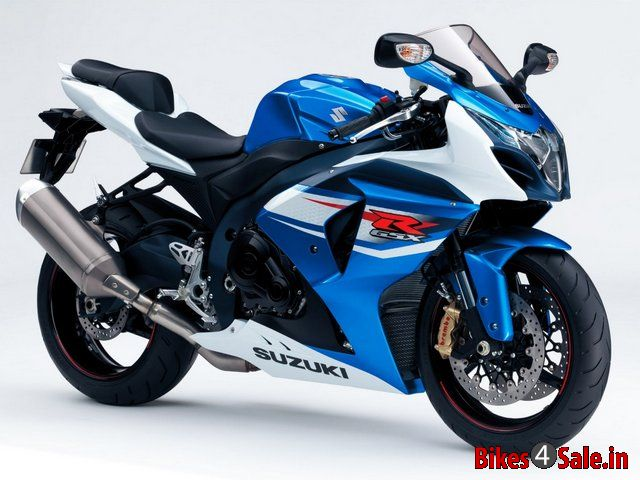 Aprilia Bikes Price In India Aprilia RSV Factory APRC