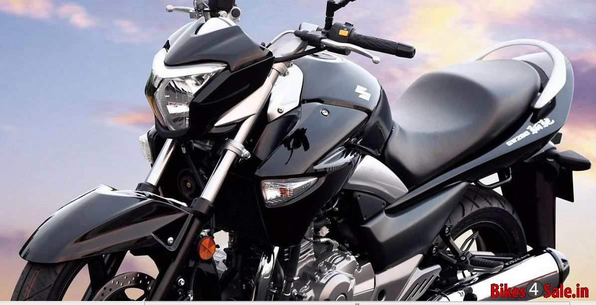 photo 4 suzuki inazuma gw250 motorcycle picture gallery bikes4sale. Black Bedroom Furniture Sets. Home Design Ideas