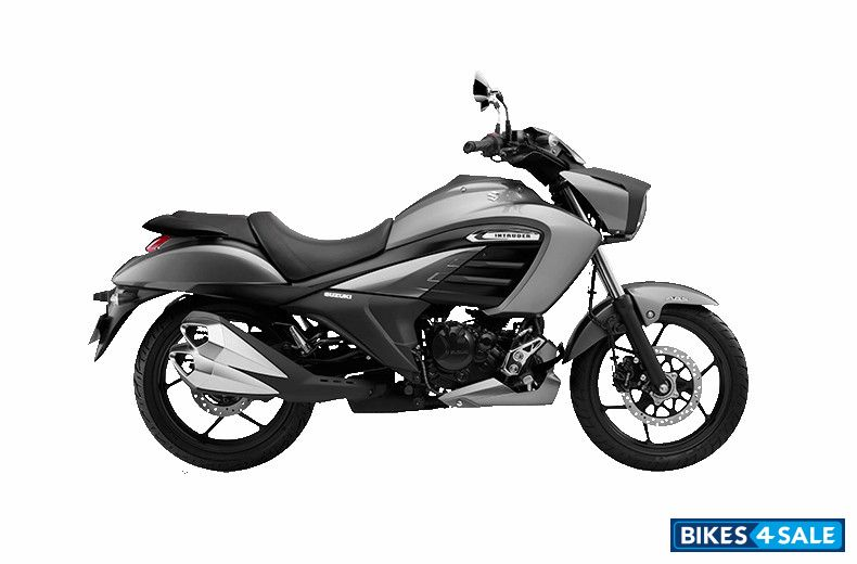 Suzuki Intruder 150 Fi Price Specs Mileage Colours Photos And