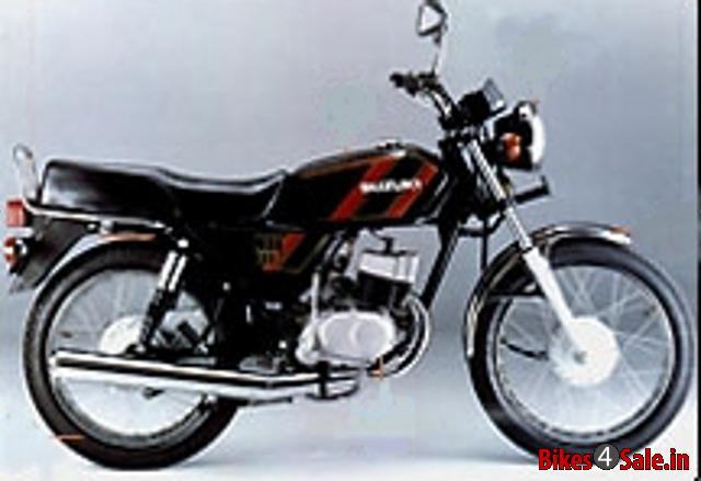 suzuki max 100 price specs mileage colours photos and reviews rh bikes4sale in TVs Star City TVs Fiero F2