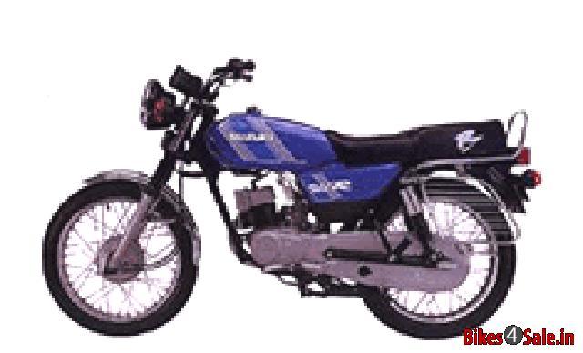 Suzuki Motorcycles Dealers In Chennai