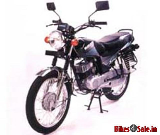 suzuki samurai price specs mileage colours photos and reviews rh bikes4sale in TVs Star City Suzuki 100 Dirt Bike