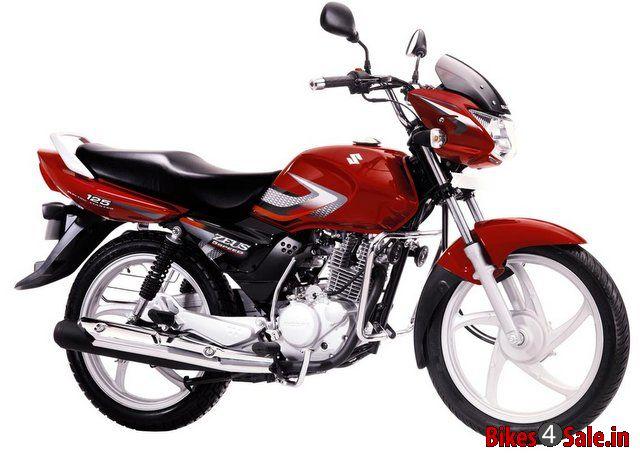 Yamaha Motorcycle Dealers Nh