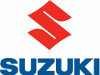 Suzuki Two Wheelers