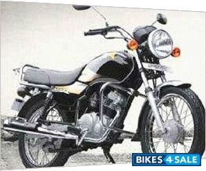 TVS Centra price, specs, mileage, colours, photos and