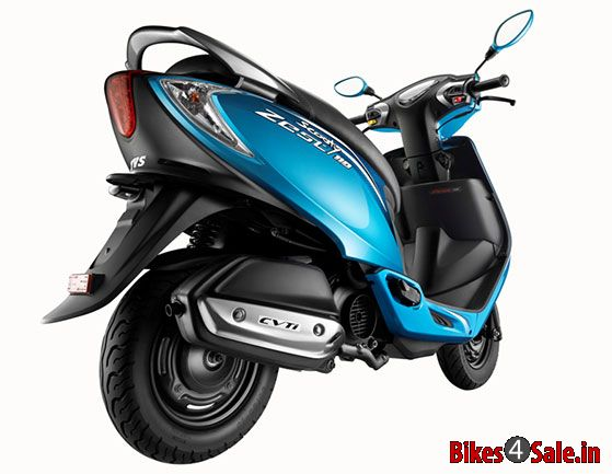 Roketa Street Motorcycle MC 155 50 together with Lifting 1 5tons Mining Machinery Hoist 60273985897 as well Tvs Wego 110 moreover 8541 Bajaj Platina 100cc 125cc Dts Si also 2007 Honda Zoomer. on electric drum brakes