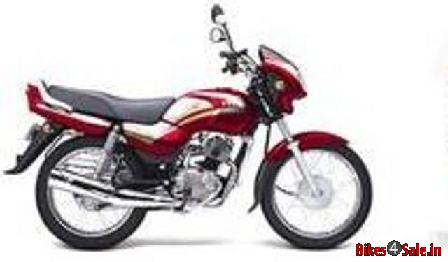 Honda Extended Warranty >> TVS Victor GL price, specs, mileage, colours, photos and ...