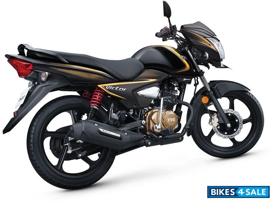 Insurance for mopeds 15