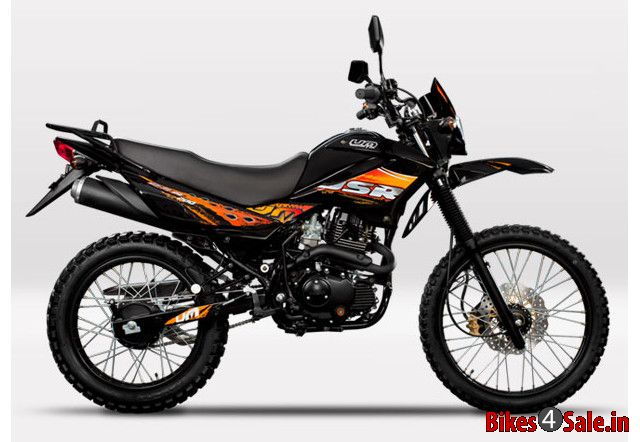 Used and New Motorcycles Used and New Dirt Bikes Used