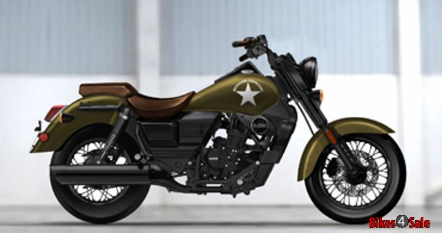 Upside Down Car likewise Electric Street Motorcycles likewise Cbx Wiring Diagram furthermore Up ing Honda Motorcycles together with Demm Parts. on benelli 250 wiring diagram