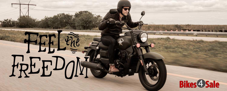 Um Renegade Commando Motorcycle Picture Gallery Bikes4sale
